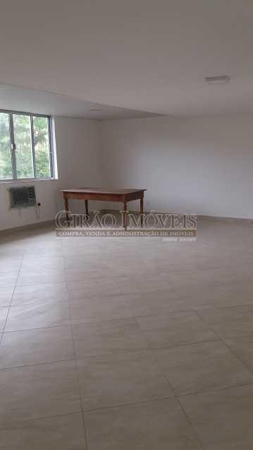 20171105_152507 - Casa em Condominio Gávea,Rio de Janeiro,RJ Para Alugar,7 Quartos,600m² - GICN70001 - 13