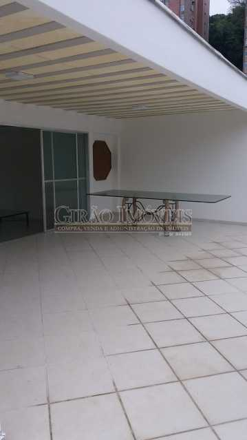 20171105_152540 - Casa em Condominio Gávea,Rio de Janeiro,RJ Para Alugar,7 Quartos,600m² - GICN70001 - 12