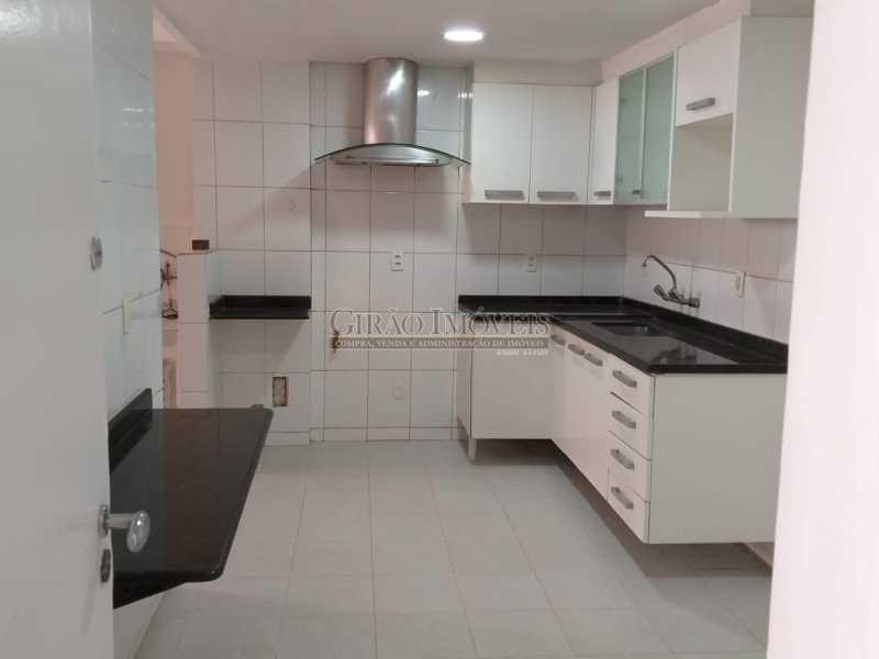 IMG-20190418-WA0008 - Casa em Condominio Gávea,Rio de Janeiro,RJ Para Alugar,7 Quartos,600m² - GICN70001 - 21