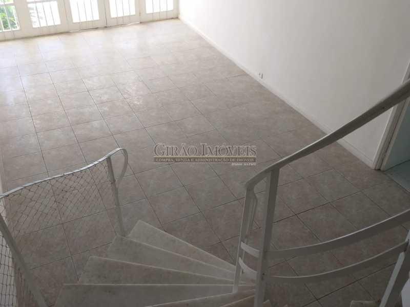 IMG-20190418-WA0010 - Casa em Condominio Gávea,Rio de Janeiro,RJ Para Alugar,7 Quartos,600m² - GICN70001 - 15