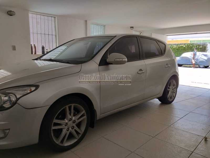 IMG-20190418-WA0012 - Casa em Condominio Gávea,Rio de Janeiro,RJ Para Alugar,7 Quartos,600m² - GICN70001 - 14