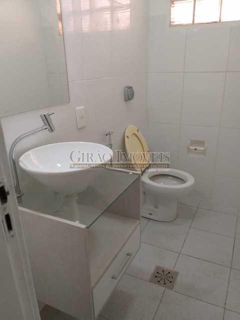 IMG-20190418-WA0013 - Casa em Condominio Gávea,Rio de Janeiro,RJ Para Alugar,7 Quartos,600m² - GICN70001 - 26