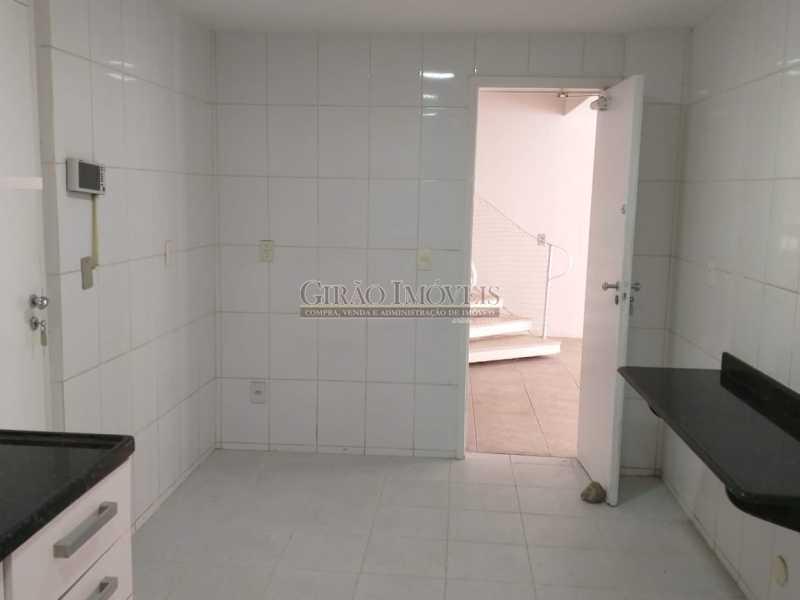 IMG-20190418-WA0021 - Casa em Condominio Gávea,Rio de Janeiro,RJ Para Alugar,7 Quartos,600m² - GICN70001 - 23