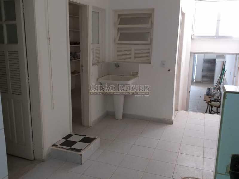 IMG-20190418-WA0023 - Casa em Condominio Gávea,Rio de Janeiro,RJ Para Alugar,7 Quartos,600m² - GICN70001 - 27