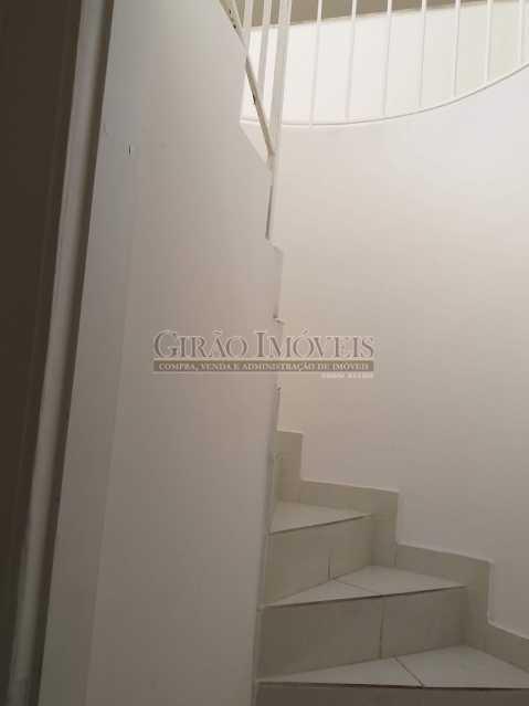 IMG-20190418-WA0024 - Casa em Condominio Gávea,Rio de Janeiro,RJ Para Alugar,7 Quartos,600m² - GICN70001 - 16