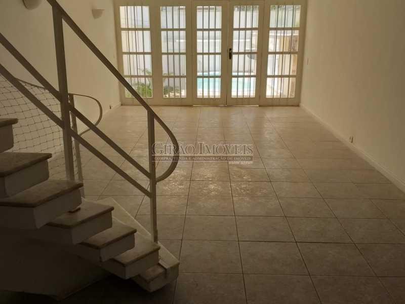 IMG-20190418-WA0011 - Casa em Condominio Gávea,Rio de Janeiro,RJ Para Alugar,7 Quartos,600m² - GICN70001 - 17