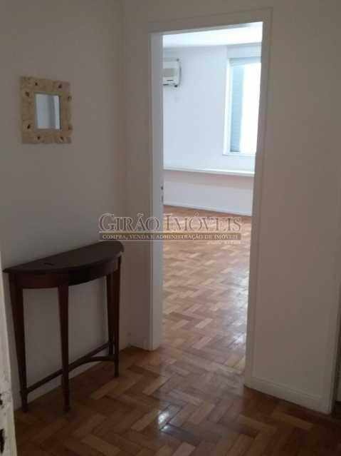 IMG-20190418-WA0014 - Casa em Condominio Gávea,Rio de Janeiro,RJ Para Alugar,7 Quartos,600m² - GICN70001 - 18