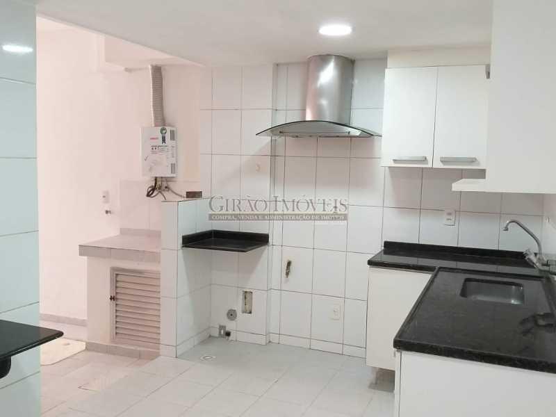 IMG-20190418-WA0022 - Casa em Condominio Gávea,Rio de Janeiro,RJ Para Alugar,7 Quartos,600m² - GICN70001 - 22