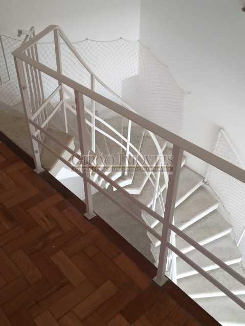 IMG-20190418-WA0025 - Casa em Condominio Gávea,Rio de Janeiro,RJ Para Alugar,7 Quartos,600m² - GICN70001 - 19