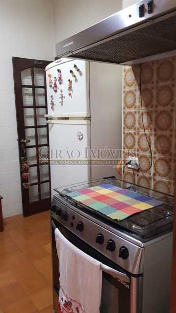 IMG-20190427-WA0009 - Apartamento 3 quartos à venda Ipanema, Rio de Janeiro - R$ 1.900.000 - GIAP31187 - 10