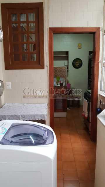 IMG-20190427-WA0005 - Apartamento 3 quartos à venda Ipanema, Rio de Janeiro - R$ 1.900.000 - GIAP31187 - 12