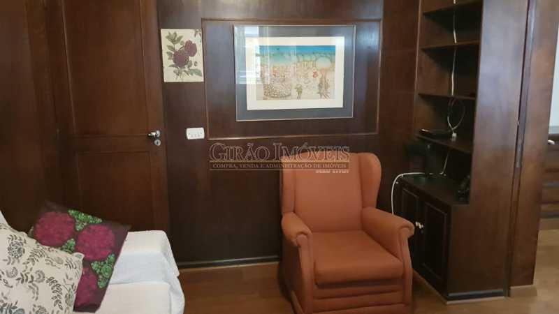 IMG-20190427-WA0024 - Apartamento 3 quartos à venda Ipanema, Rio de Janeiro - R$ 1.900.000 - GIAP31187 - 4