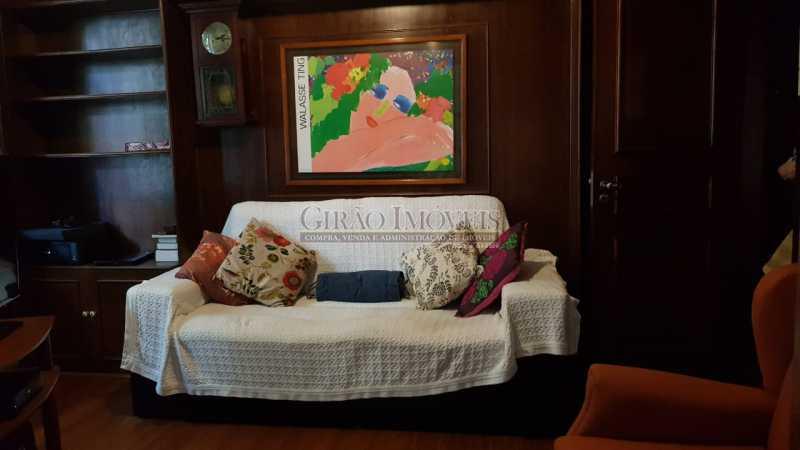IMG-20190427-WA0031 - Apartamento 3 quartos à venda Ipanema, Rio de Janeiro - R$ 1.900.000 - GIAP31187 - 5