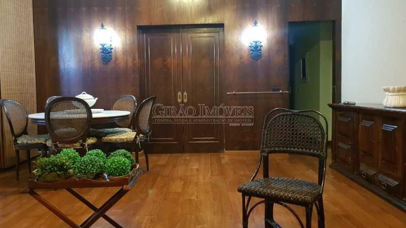 IMG-20190427-WA0032 - Apartamento 3 quartos à venda Ipanema, Rio de Janeiro - R$ 1.900.000 - GIAP31187 - 3
