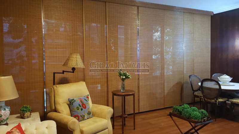 IMG-20190427-WA0030 - Apartamento 3 quartos à venda Ipanema, Rio de Janeiro - R$ 1.900.000 - GIAP31187 - 9