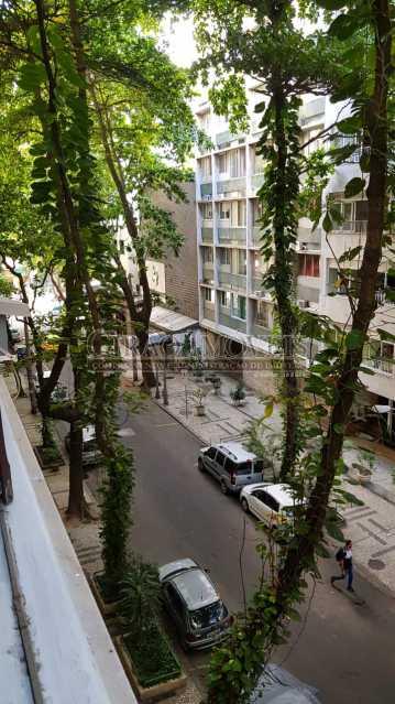 IMG-20190427-WA0010 - Apartamento 3 quartos à venda Ipanema, Rio de Janeiro - R$ 1.900.000 - GIAP31187 - 13