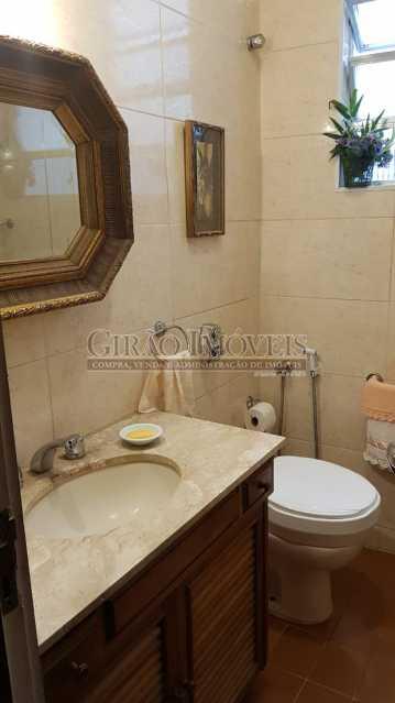 IMG-20190427-WA0027 - Apartamento 3 quartos à venda Ipanema, Rio de Janeiro - R$ 1.900.000 - GIAP31187 - 11