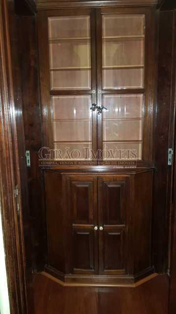 IMG-20190427-WA0022 - Apartamento 3 quartos à venda Ipanema, Rio de Janeiro - R$ 1.900.000 - GIAP31187 - 6