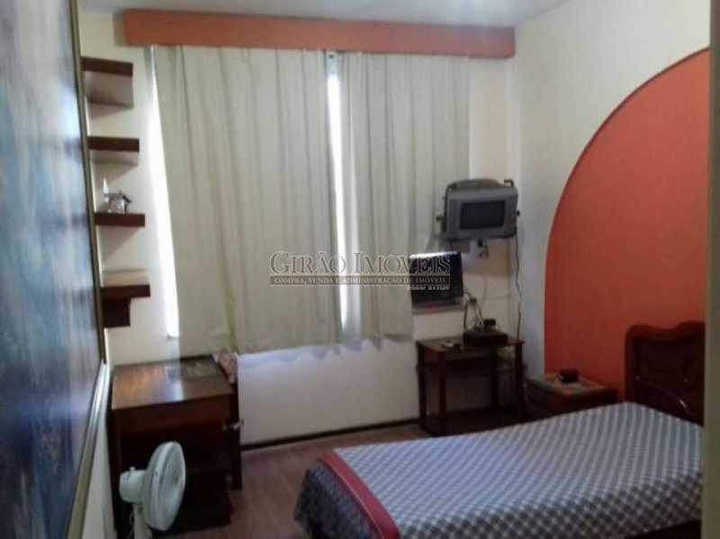 adf881bf3e07148467101153c9a727 - Apartamento À Venda - Copacabana - Rio de Janeiro - RJ - GIAP21006 - 8