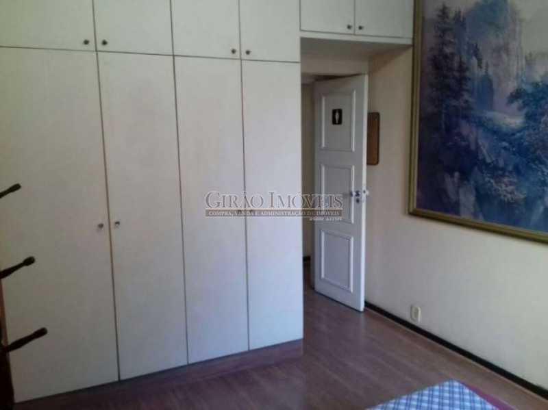 26c07fd1882a1bb78bce4a07e9bd20 - Apartamento À Venda - Copacabana - Rio de Janeiro - RJ - GIAP21006 - 9