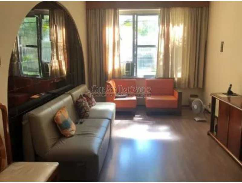 44103f8f404c6ecbdfd0f533245daf - Apartamento À Venda - Copacabana - Rio de Janeiro - RJ - GIAP21006 - 7