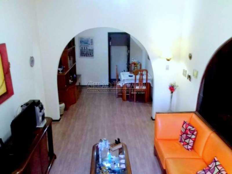IMG-20190721-WA0042 - Apartamento À Venda - Copacabana - Rio de Janeiro - RJ - GIAP21006 - 3