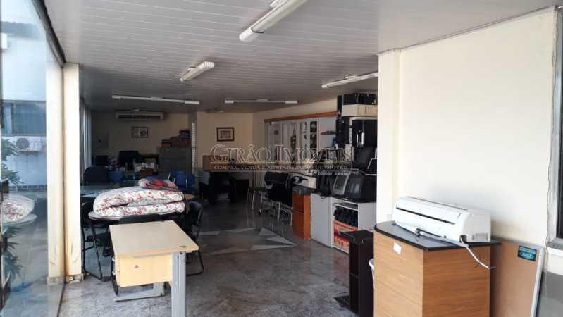 IMG-20190507-WA0041 - Prédio 600m² para venda e aluguel Barra da Tijuca, Rio de Janeiro - R$ 15.000.000 - GIPR00006 - 5
