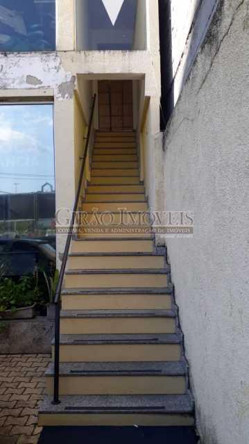 IMG-20190507-WA0046 - Prédio 600m² para venda e aluguel Barra da Tijuca, Rio de Janeiro - R$ 15.000.000 - GIPR00006 - 12