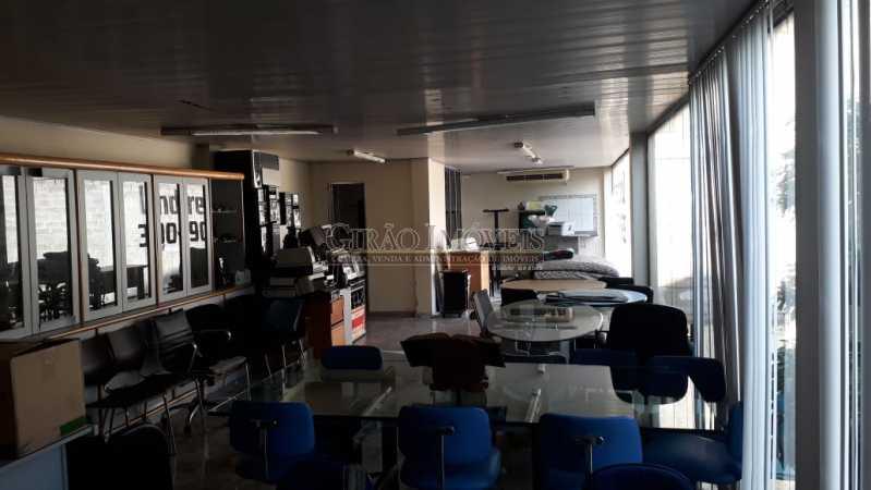IMG-20190507-WA0049 - Prédio 600m² para venda e aluguel Barra da Tijuca, Rio de Janeiro - R$ 15.000.000 - GIPR00006 - 13