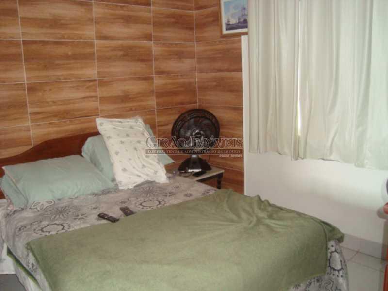 DSC02177 - Imóvel ideal para quem deseja abrir um Hostel - GICA00008 - 23