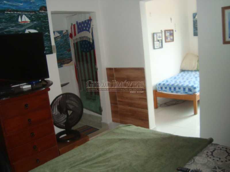 DSC02178 - Imóvel ideal para quem deseja abrir um Hostel - GICA00008 - 24