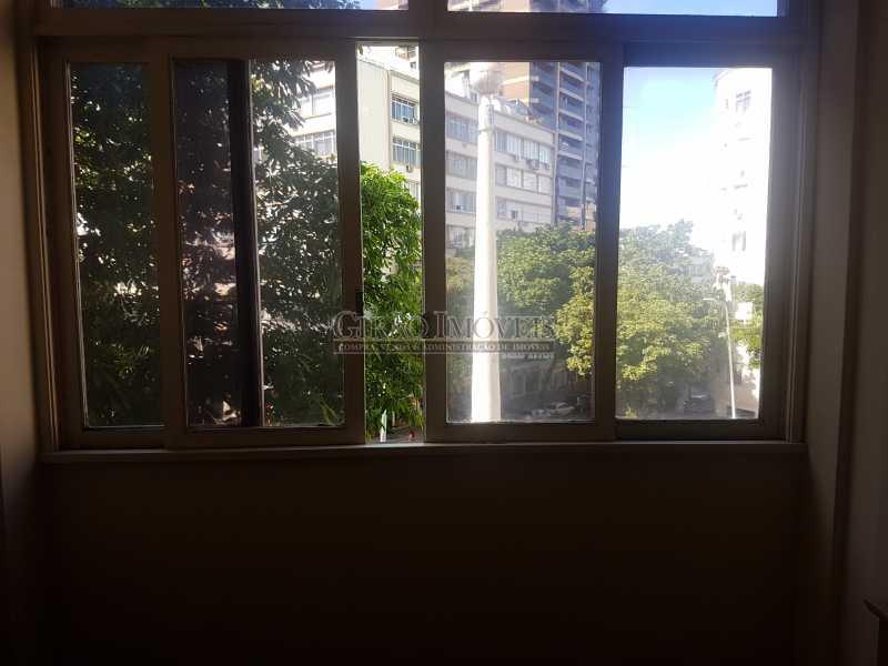 20190510_101911 - Apartamento 2 quartos à venda Ipanema, Rio de Janeiro - R$ 1.100.000 - GIAP21013 - 3