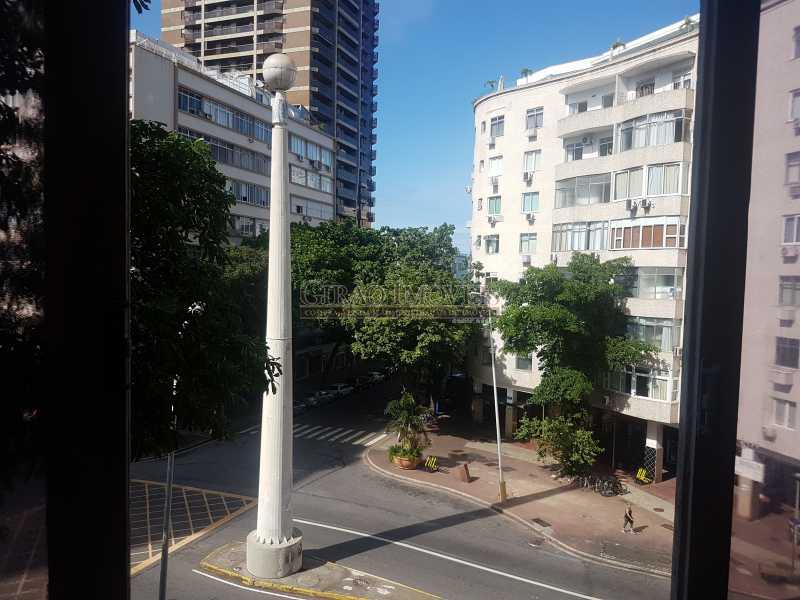 20190510_101925 - Apartamento 2 quartos à venda Ipanema, Rio de Janeiro - R$ 1.100.000 - GIAP21013 - 4