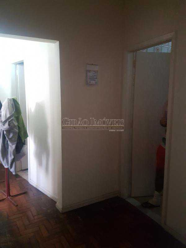 20190510_101947 - Apartamento 2 quartos à venda Ipanema, Rio de Janeiro - R$ 1.100.000 - GIAP21013 - 6