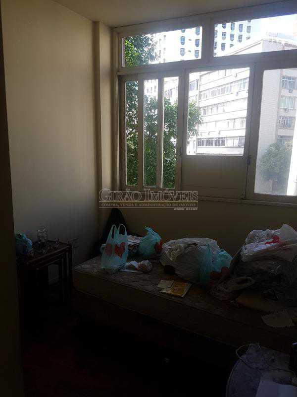 20190510_101957 - Apartamento 2 quartos à venda Ipanema, Rio de Janeiro - R$ 1.100.000 - GIAP21013 - 7