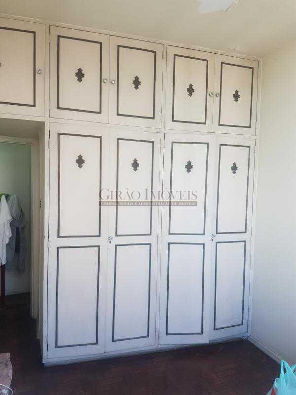 20190510_102008 - Apartamento 2 quartos à venda Ipanema, Rio de Janeiro - R$ 1.100.000 - GIAP21013 - 8