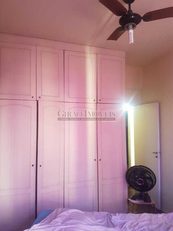 20190510_102030 - Apartamento 2 quartos à venda Ipanema, Rio de Janeiro - R$ 1.100.000 - GIAP21013 - 10