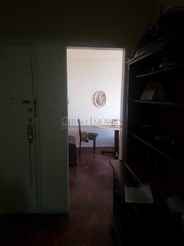 20190510_102045 - Apartamento 2 quartos à venda Ipanema, Rio de Janeiro - R$ 1.100.000 - GIAP21013 - 12