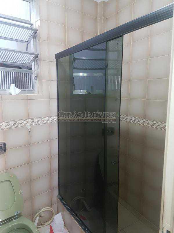 20190510_102054 - Apartamento 2 quartos à venda Ipanema, Rio de Janeiro - R$ 1.100.000 - GIAP21013 - 13