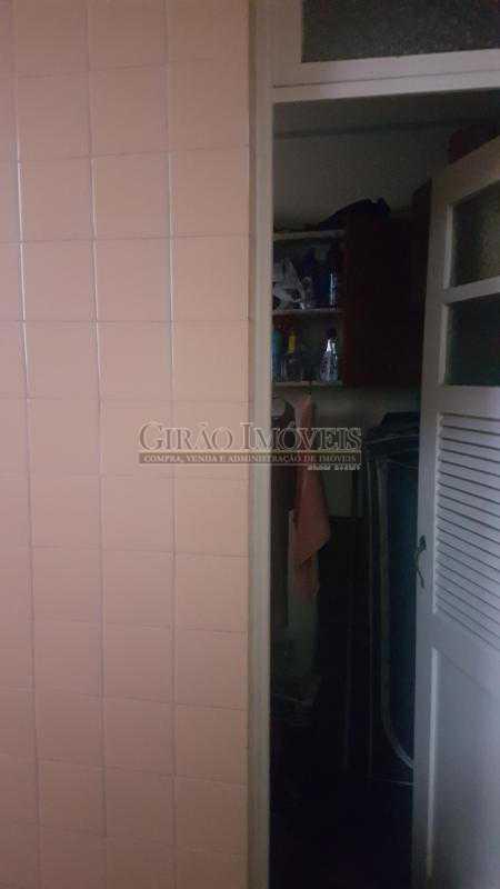20190510_102113 - Apartamento 2 quartos à venda Ipanema, Rio de Janeiro - R$ 1.100.000 - GIAP21013 - 15
