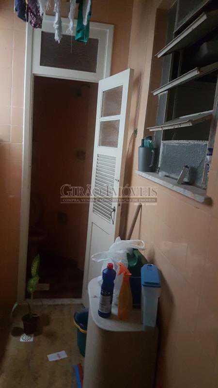 20190510_102119 - Apartamento 2 quartos à venda Ipanema, Rio de Janeiro - R$ 1.100.000 - GIAP21013 - 16