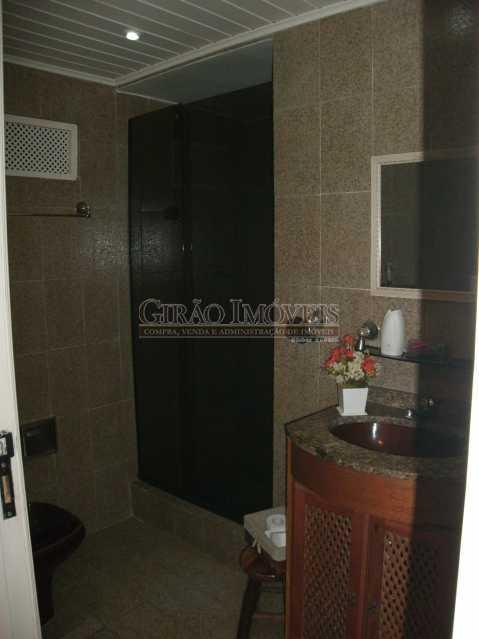 GEDC0047 2 - Cobertura 4 quartos à venda Copacabana, Rio de Janeiro - R$ 2.590.000 - GICO40066 - 5