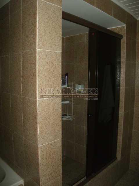 GEDC0068 2 - Cobertura 4 quartos à venda Copacabana, Rio de Janeiro - R$ 2.590.000 - GICO40066 - 10