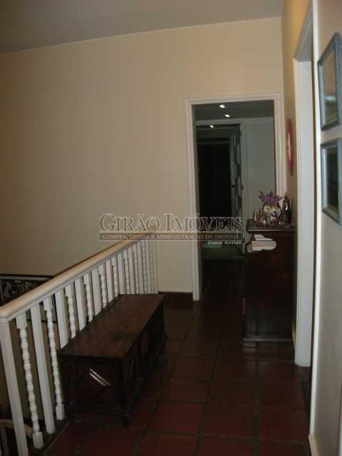 GEDC0075 2 - Cobertura 4 quartos à venda Copacabana, Rio de Janeiro - R$ 2.590.000 - GICO40066 - 12
