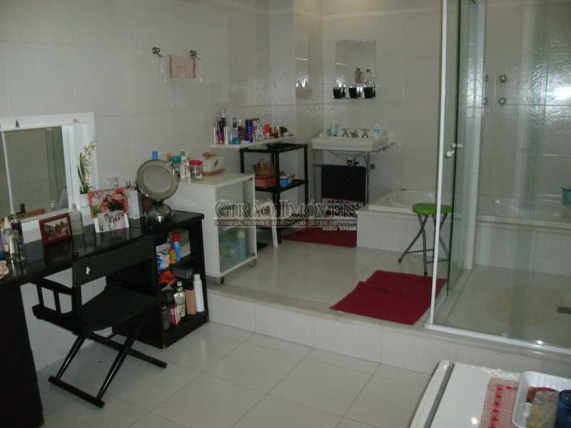 GEDC0081 2 - Cobertura 4 quartos à venda Copacabana, Rio de Janeiro - R$ 2.590.000 - GICO40066 - 13