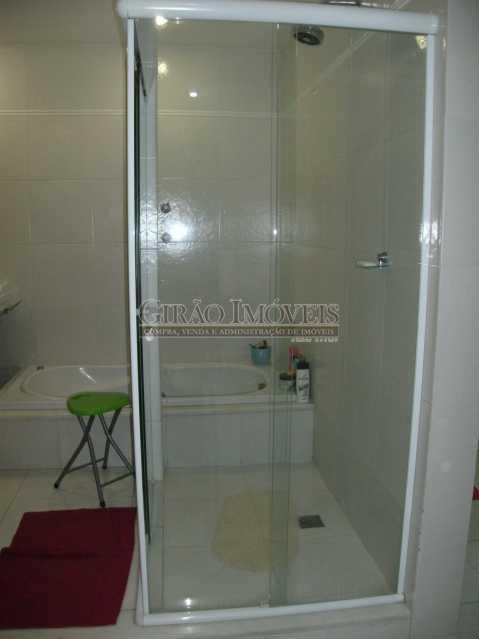 GEDC0085 2 - Cobertura 4 quartos à venda Copacabana, Rio de Janeiro - R$ 2.590.000 - GICO40066 - 14