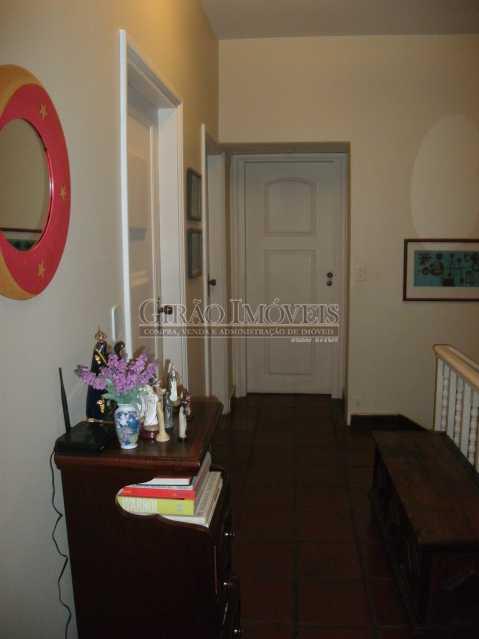 GEDC0092 2 - Cobertura 4 quartos à venda Copacabana, Rio de Janeiro - R$ 2.590.000 - GICO40066 - 16