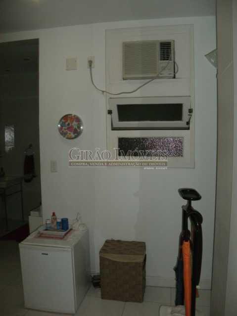 GEDC0096 2 - Cobertura 4 quartos à venda Copacabana, Rio de Janeiro - R$ 2.590.000 - GICO40066 - 17