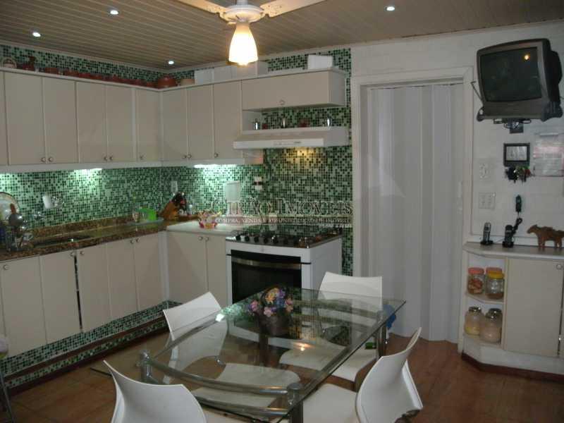 GEDC0114 2 - Cobertura 4 quartos à venda Copacabana, Rio de Janeiro - R$ 2.590.000 - GICO40066 - 18