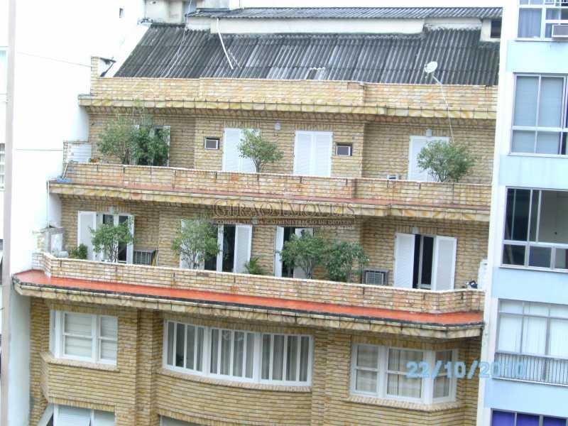 PICT0177 - Cobertura 4 quartos à venda Copacabana, Rio de Janeiro - R$ 2.590.000 - GICO40066 - 31